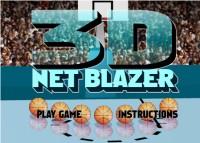 Des jeux de basket gratuits