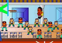 Tu en rêvais, jeux-de-basket-gratuit.com l\'a fait