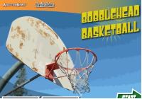 Tu deviendras un boss du basketball